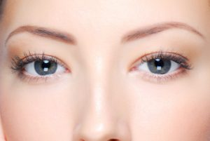 blepharoplastie sans cicatrices tunisie
